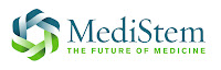 Picture of medistem's logo