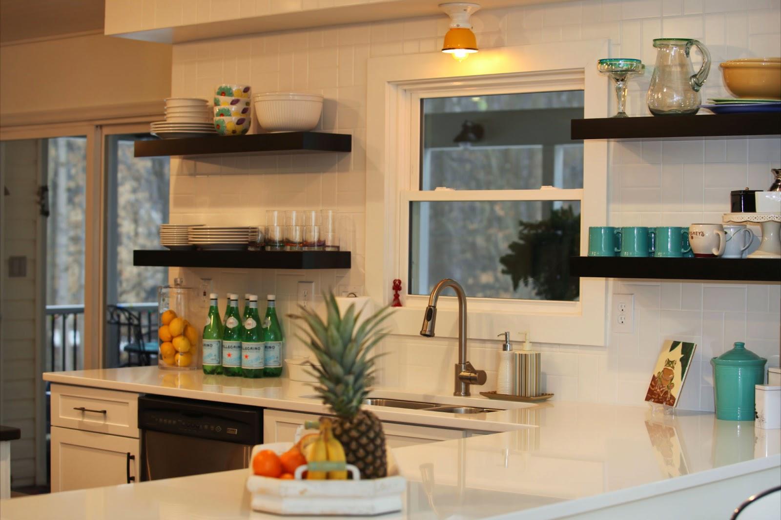 newport coast interior design why hire a professional designer