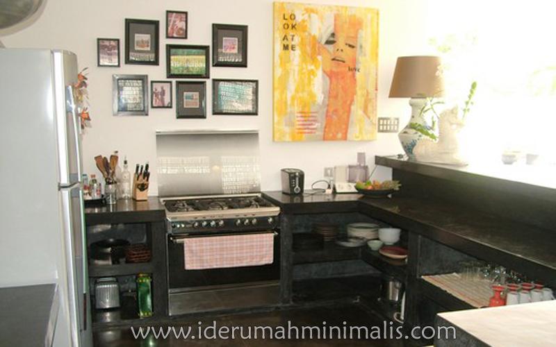 Aneka inspirasi Model Rumah Minimalis Type 90 2015 yg inspiratif