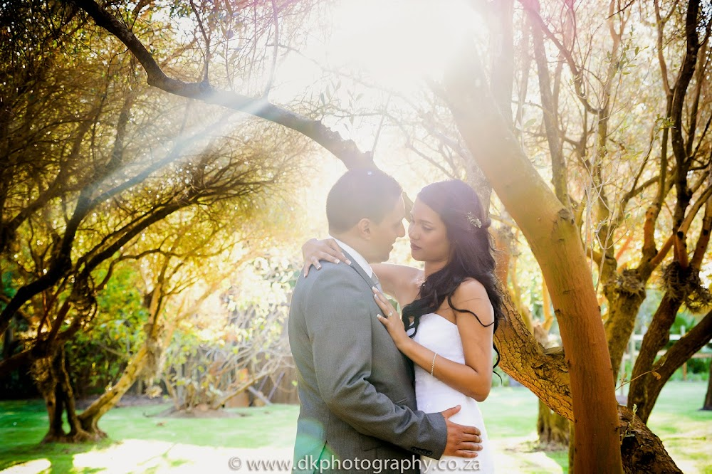 DK Photography R10 Preview ~ Robin & Grant's Wedding in Rusticana  Cape Town Wedding photographer