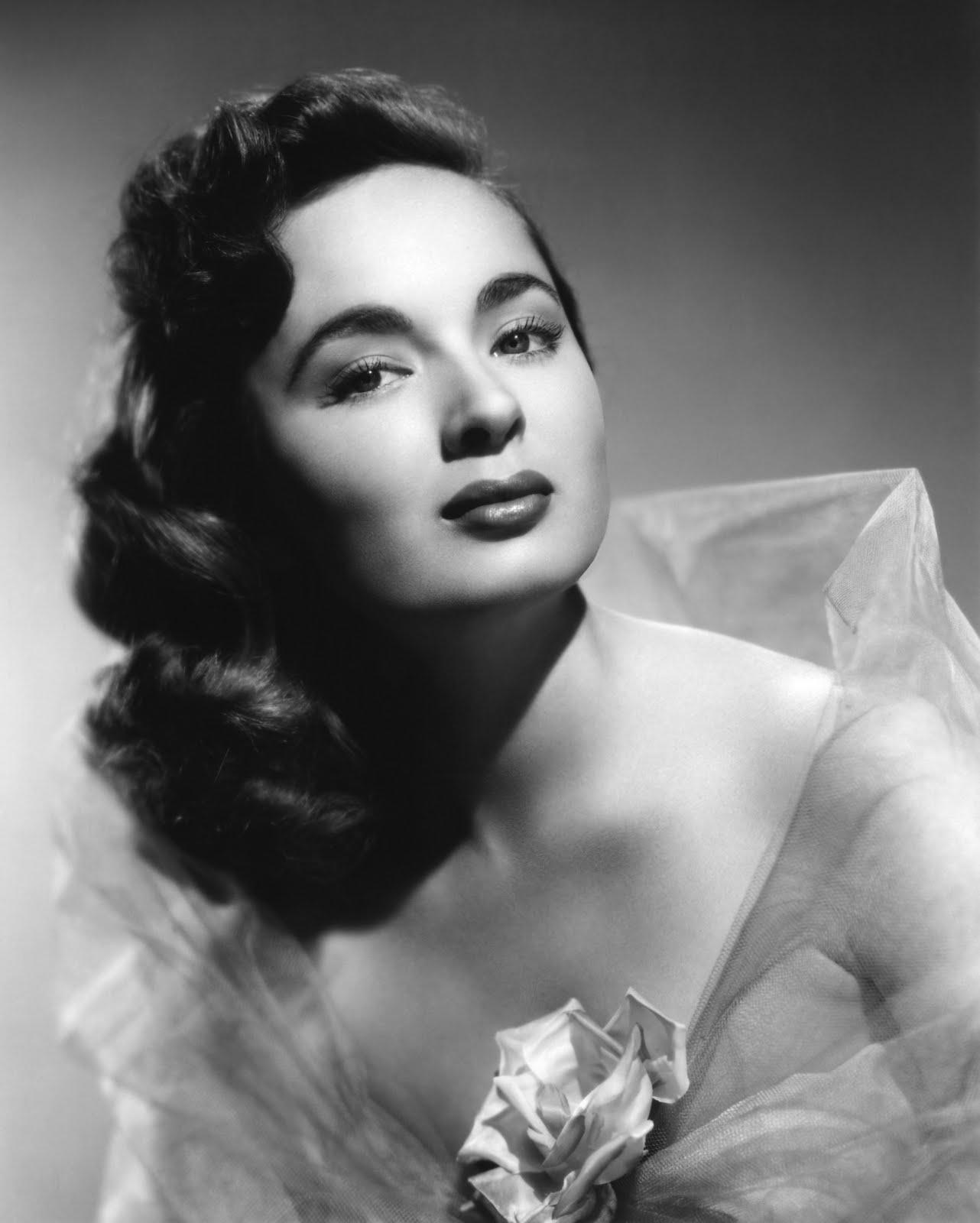Margaret Raia