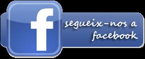 Facebook de la Confraria