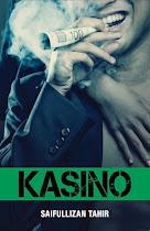 KASINO - RM18.00