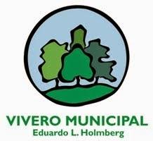 Vivero Municipal