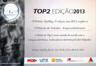 TOP 2