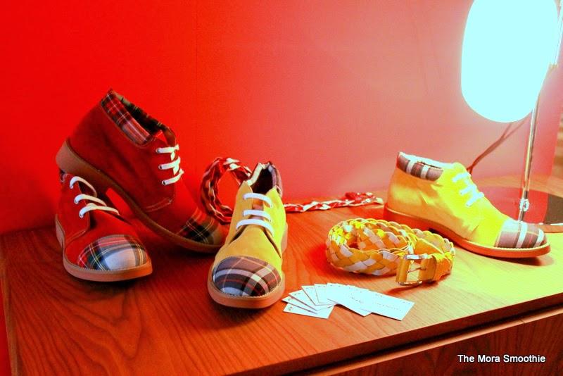 fashion, shoes, fashionblog, fashionblogger, morelato