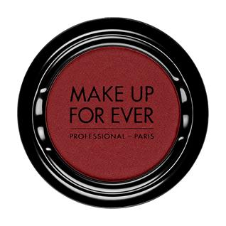 make up for ever morello cherry m846