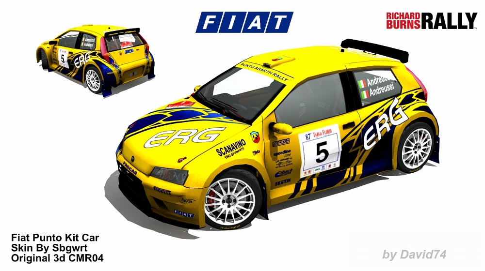 fiat punto rally html with 2015 10 01 Archive on Cars50298 additionally Fiat Punto Kit Car 36437 likewise Citroen C2 Rally 6000e as well Index2 as well Fiat 128 Rally 1972.