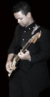 Thiaggo Nascimento - RJ