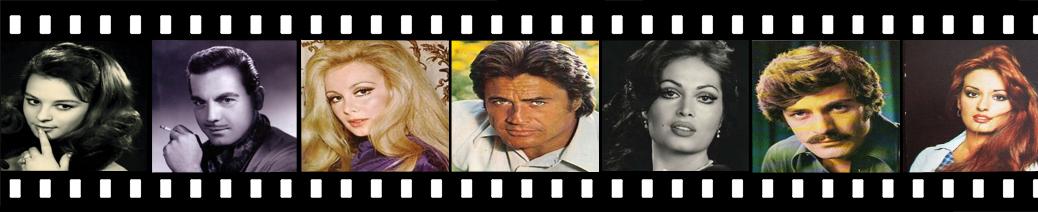 Nostaljifilm - Nostaljifilm İzle - Yeşilçam Filmleri