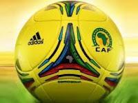 coppa-d'africa-pallone