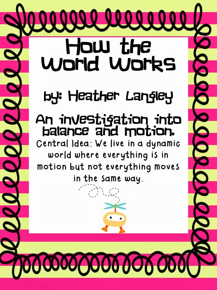 http://www.teacherspayteachers.com/Product/How-the-World-Works-Balance-and-Motion-671335