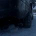 Fargo 1x10 - Morton's Fork