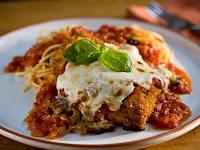 http://3.bp.blogspot.com/-6jISDU1cckg/TdtQiRbl5GI/AAAAAAAABOg/BgkToI1oIvY/s1600/Chicken-Parmesan-Recipe.jpg