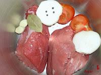 Arepas de carne desmechada-paso-1-1