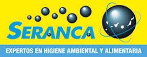 EXPERTOS EN HIGIENE AMBIENTAL Y ALIMENTARIA