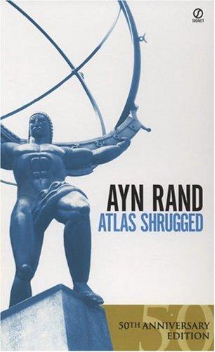 book nook club atlas shrugged by ayn rand