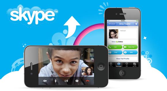 Microsoft , Skype 7.0 , Windows and Mac