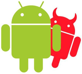 Tips to avoid Android spyware