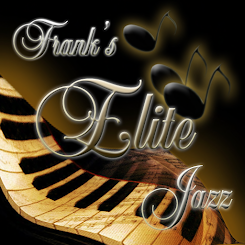 Frank's Elite Jazz Club