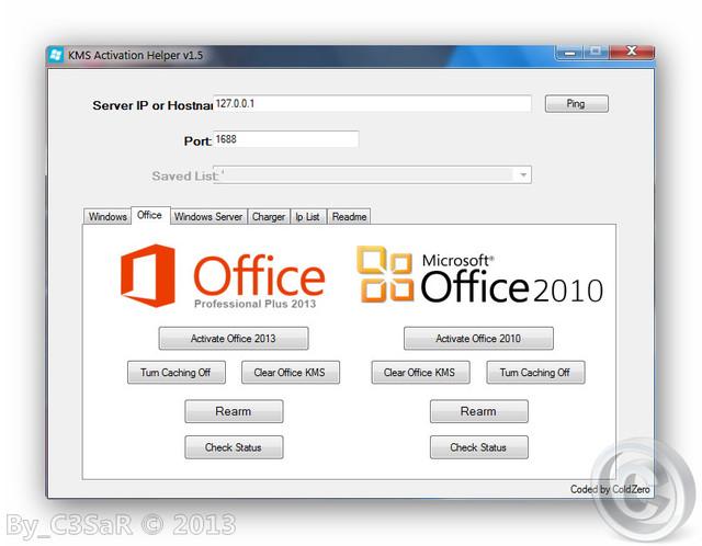 Microsoft Office 2010  Википедия