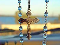 El rosario, camino de oración incesante