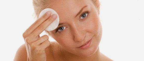 ¿Como mantener una piel espectacular? | 5 consejos de belleza