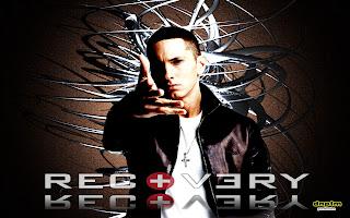 Popular DJ Eminem Latest HD wallpapers 2012