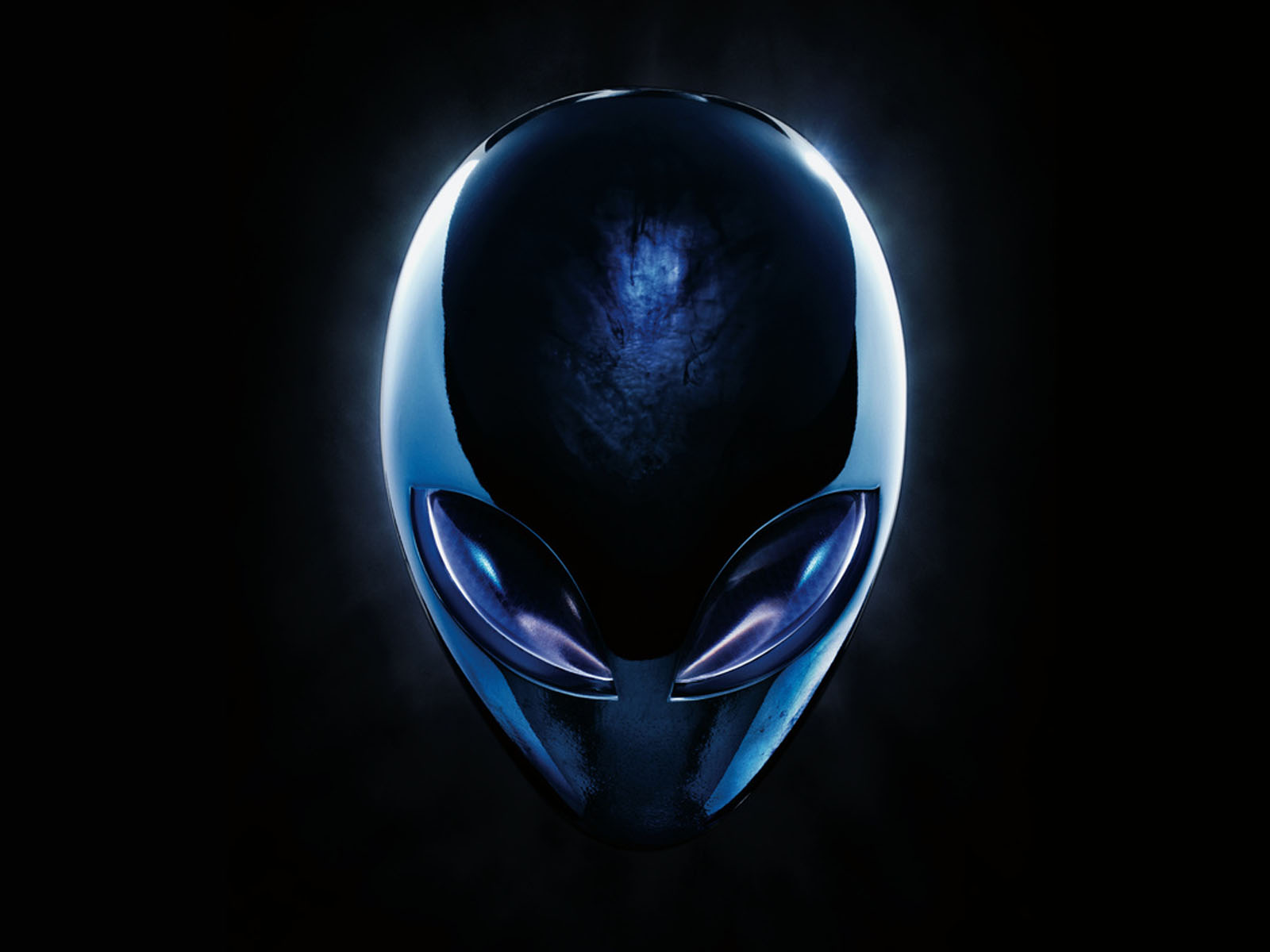 Wallpapers Alien Eyes