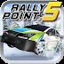 Rally Point 5 v1.0