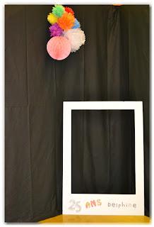 made in velanne 2015 2016. Black Bedroom Furniture Sets. Home Design Ideas