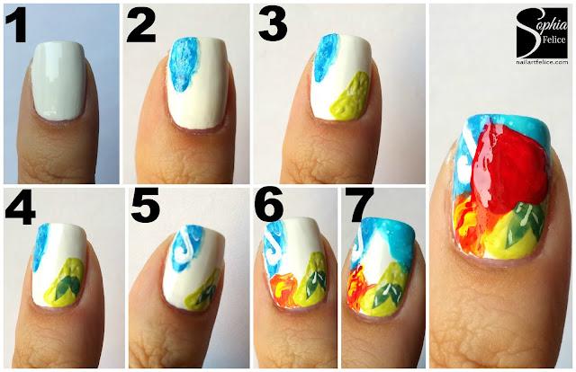 nail art 4 elementi_07