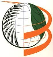 Logo PT Perkebunan Nusantara III (Persero) PTPN 3
