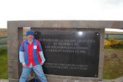 Las Malvinas Argentinas y Cuervas malvinas cuervas