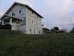 Ruston House