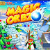 FREE DOWNLOAD GAME Magic Orbz (PC/ENG) GRATIS LINK MEDIAFIRE