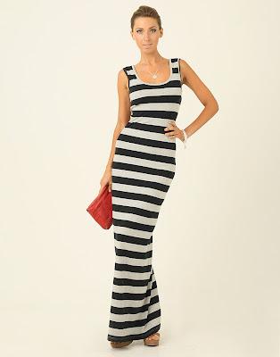 http://3.bp.blogspot.com/-6jZSZiKnKdo/T2Xd3tkdk9I/AAAAAAAAANM/ckTekO0i6UQ/s1600/37x37-striped-maxi-dress-black.jpg