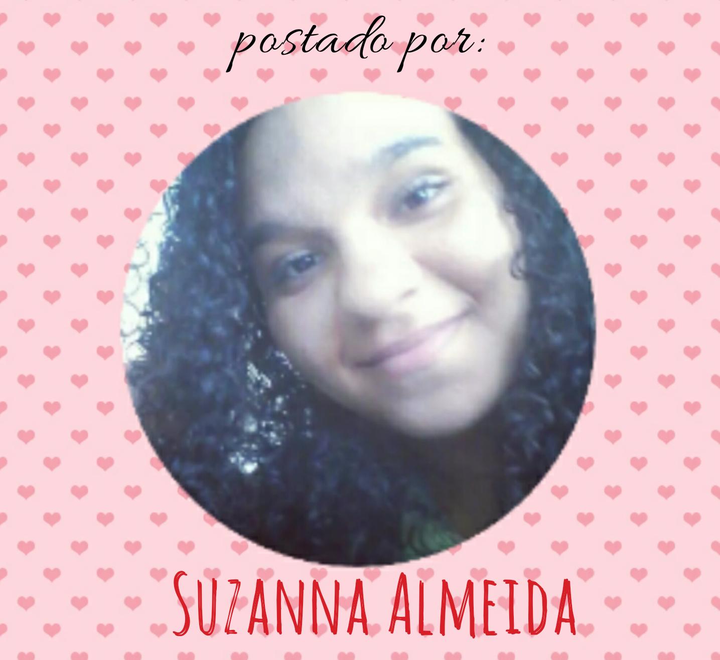 https://www.facebook.com/suzanna.almeida.1?fref=ts