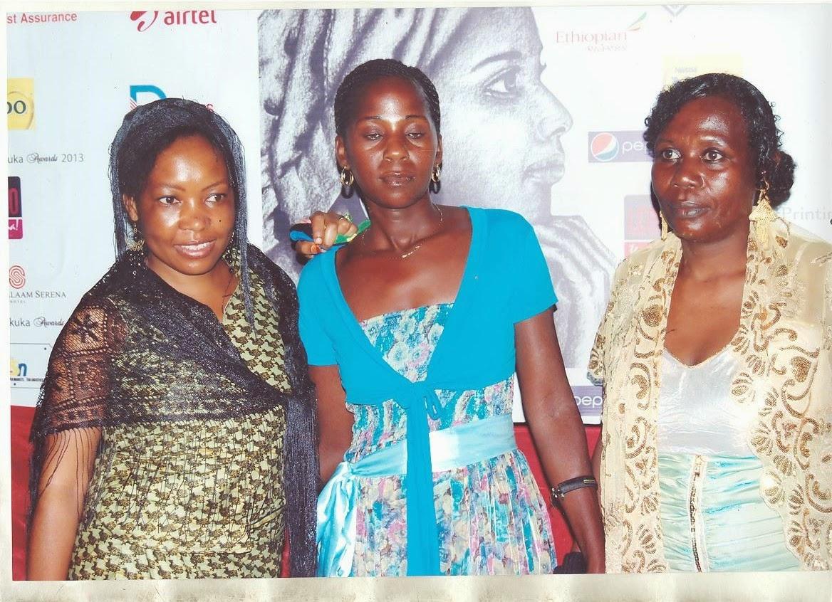 http://3.bp.blogspot.com/-6j_OqFxORhQ/UybGKgAKZUI/AAAAAAAAAGo/_DOs7xSLahs/s1600/Mwanamakuka.jpg