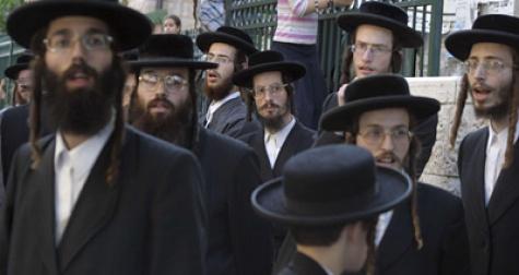 Ashkenazi, Yahudi Aspal?