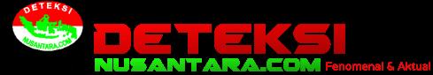 Deteksi Nusantara