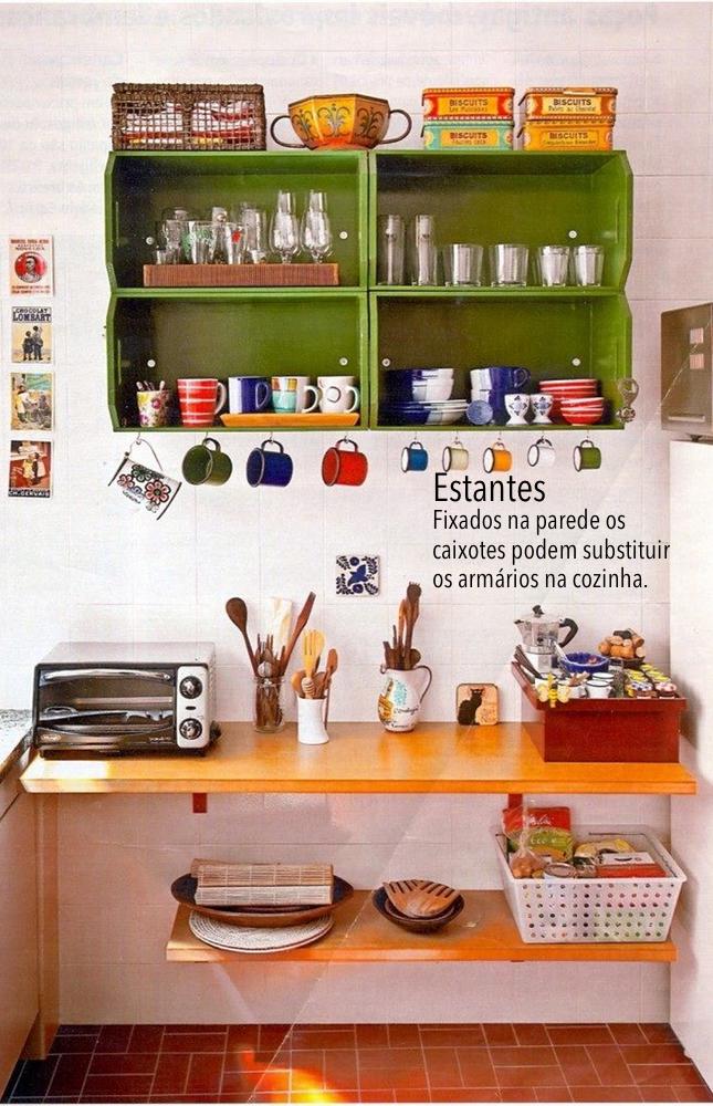 mao-na-massa-ideias-para-usar-caixotes-de-madeira-2