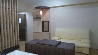 desain-interior-apartemen-bogor-valley