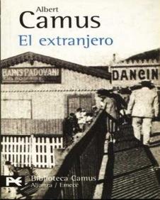 """""""Crímenes"""" literarios"""