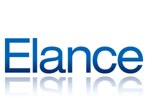 elance creative writing test answers Odesk and elance have these skill tests for free, some other websites  editing ( chicago or other style), creative writing, technical writing, blogging, etc  have  between 30 seconds and 15 minute to answer each question.