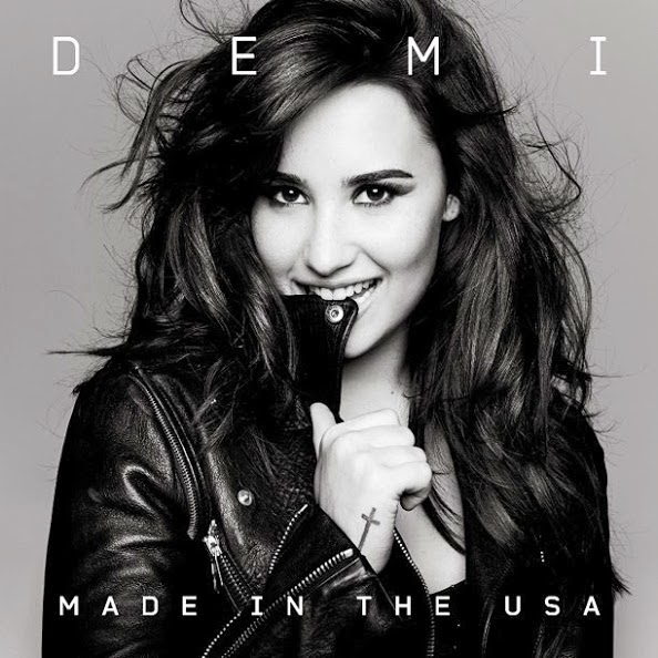 Demi Lovato - Made In The USA - copertina traduzione testo video download