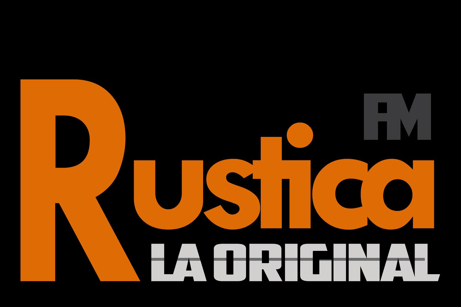 Rustica 100.5 Temblador