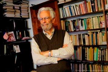 CURSO: Hacia una Filósofia Política Crítica