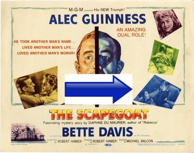 http://fragrabettedavis.blogspot.com.es/2016/01/the-scapegoat-1959.html