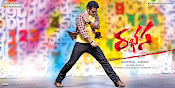 Rabhasa Movie wallpapers and posters-thumbnail-10